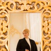 зрелые женщины прекрасны :: Мария Корнилова