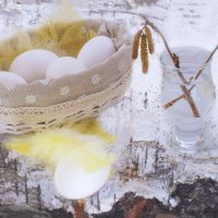 про весну... :: liudmila drake