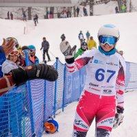 победа :: Юрий Ефимов
