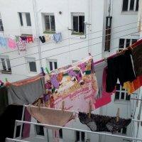 Испания :: Наталья Одинцова
