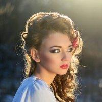 Яна :: Катерина Рогачева