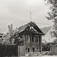 Соседи :: Galina