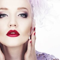 Beauty :: Светлана Гиголова