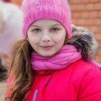 Масленица 2016 :: Mamlina
