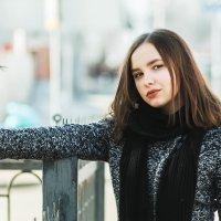 Екатерина :: Анастасия Чеснокова