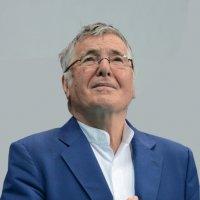 Илия Йорга -основатель Фудокан Карате-До,10дан,Югославия :: arkadii