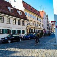 Германия :: Света Кондрашова