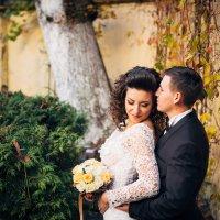 Wedding :: Pavlo Zvjagin