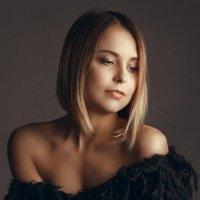 . :: Татьяна Ветрова