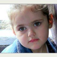 ***** :: AVETIS GHAZANCHYAN