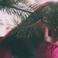 . :: Валерия