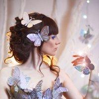 Photosession :: Екатерина Бражнова