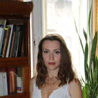 Библиотекарь-16. :: Руслан Грицунь