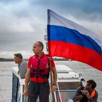 Виталик :: Вячеслав Берёзкин