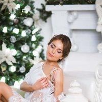 ... :: Татьяна Ветрова