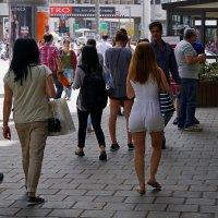 street :: evgeni vaizer