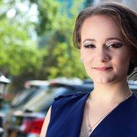 Рина :: Людмила Бадина