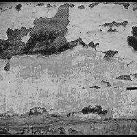 наши стены.... :: павел Труханов