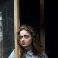 Ирен :: Леся Поминова