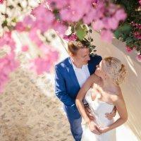 Свадьба :: Жанна Данильчук