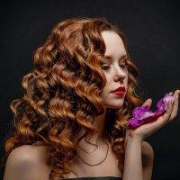rose :: Екатерина
