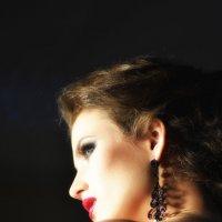 glamur :: Андрей Дорофеев