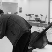 комп - музыкант-интструмент ( трио) :: Svetlana AS