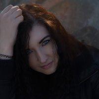 ... :: Инна Грушовенко