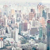 Bangkok :: Илья В.
