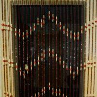 шторки деревянные :: Света Кондрашова