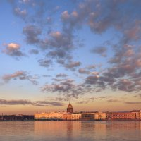 Love St.-Petersburg! :: Алексей Шуманов