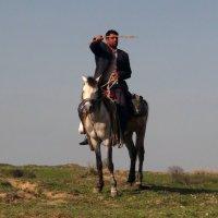 Карабах :: Дмитрий Кияновский