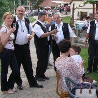 Фестиваль вина в Венгрии :: Андрей ТOMА©