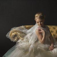 свадьба ксении :: Ксения Подрядчикова