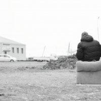 настало тепло :: Evgenii Zlobin