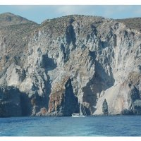 Липарские острова :: Александр Матюхин
