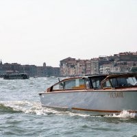 Морской транспорт :: Alena Cyargeenka