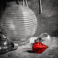 Glass :: AlisaNikolenko