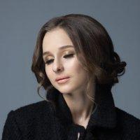 Лера К :: Юлия Пенькова