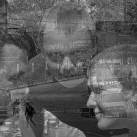 свобода :: Алексей Карташев