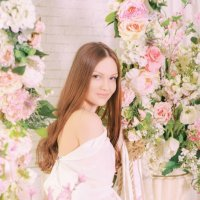 фото :: Юлия