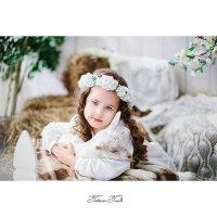 """фотопроект """"СВЕТЛАЯ ПАСХА"""" :: Tatiana Treide"""