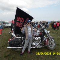 MOTO#MOTO :: Юлия Нечаева