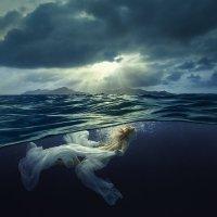 Last rays :: Дмитрий Лаудин