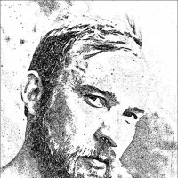 ИЗ РАННЕГО :: Валерий Викторович РОГАНОВ-АРЫССКИЙ
