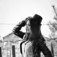 Катя :: Татьяна