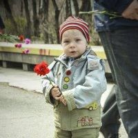 Я , хочу жить ! :: юрий Амосов