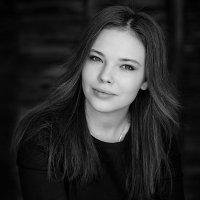 *** :: Юлия Решетникова
