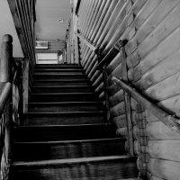 Старый город :: Марина Влади-на