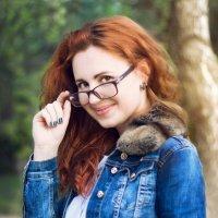 632 :: Лана Лазарева